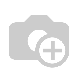 Eurobrokers Finance & Insurance
